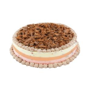 Custom-cake-coldrock